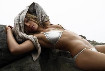 Jessica-Biel3.jpg
